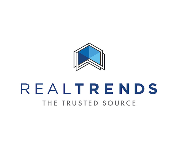 Real Trends Top 500 Fairfax Realty