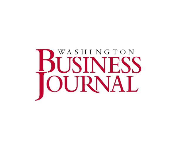 Washington Business Journal Fairfax Realty